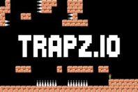 Trapz.io
