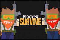 BlockerSurvive.com