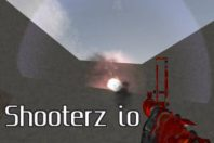Shooterz.io