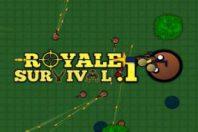 Royalesurvival.io