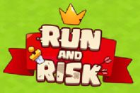 Run And Risk