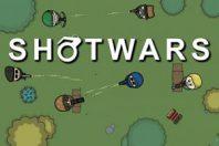Shotwars.io