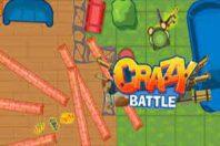 CrazyBattle