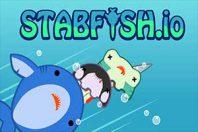 Stabfish.io